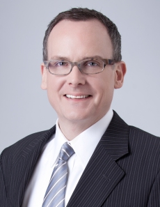 Jeff Kiernan is Vice President and News Director of CBS2