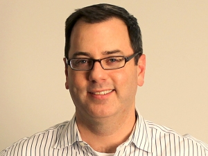 Shamus Toomey is Managing Editor of DNAinfo.com Chicago, overseeing its neighborhood news coverage in Chicago's many diverse neighborhoods. Toomey came to DNAinfo.com from the Chicago Sun-Times, where he was the assistant managing editor/metro and supervised supervised the team that won the 2011 Pulitzer Prize for Local Reporting.
