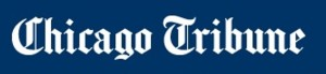 ChicagoTribuneLogo