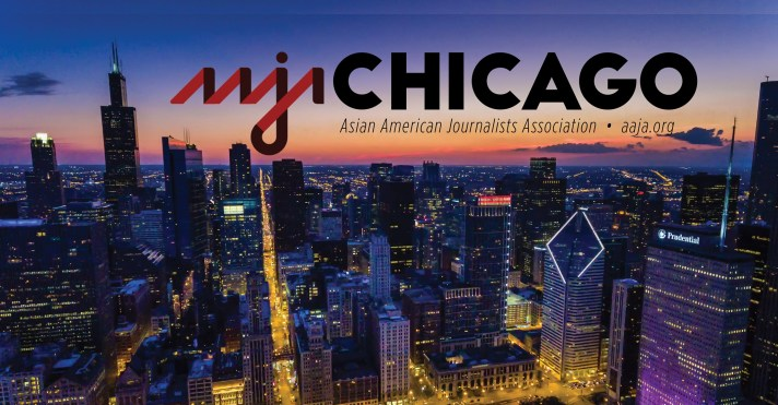 AAJA Chicago FB header image